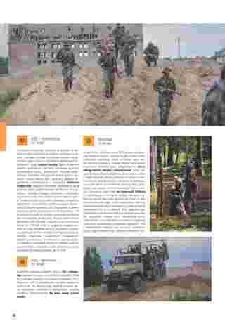 Almatur - gazetka promocyjna ważna od 02.04.2020 do 22.09.2020 - strona 68.