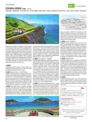 Itaka - gazetka promocyjna ważna od 01.11.2019 do 31.03.2020 - strona 74.