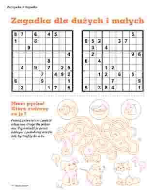 Maxi ZOO - gazetka promocyjna ważna od 05.05.2018 do 31.03.2019 - strona 40.