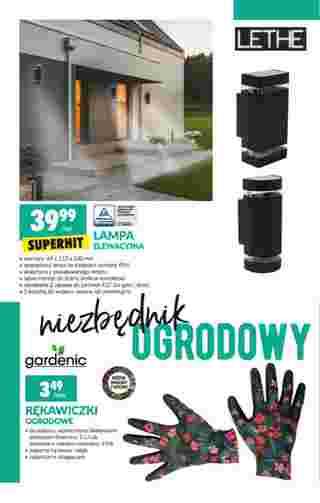 Biedronka - gazetka promocyjna ważna od 09.09.2019 do 25.09.2019 - strona 26.