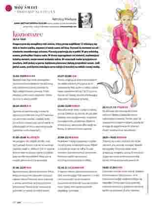 Hebe - gazetka promocyjna ważna od 01.01.2020 do 31.01.2020 - strona 122.