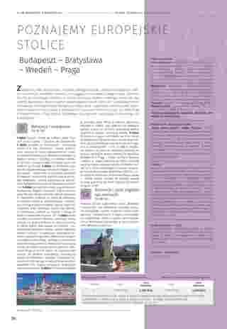 Almatur - gazetka promocyjna ważna od 02.04.2020 do 22.09.2020 - strona 204.