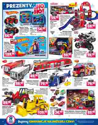 Toysrus - gazetka promocyjna ważna od 04.12.2019 do 10.12.2019 - strona 16.