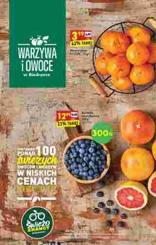 Biedronka - gazetka promocyjna ważna od 07.01.2021 do 13.01.2021 - strona 8.