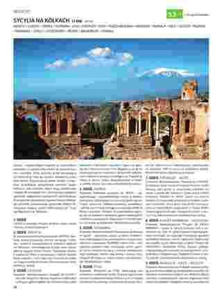 Itaka - gazetka promocyjna ważna od 01.11.2019 do 31.03.2020 - strona 52.
