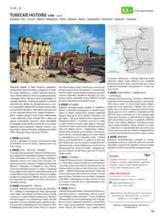Itaka - gazetka promocyjna ważna od 01.11.2019 do 31.03.2020 - strona 157.