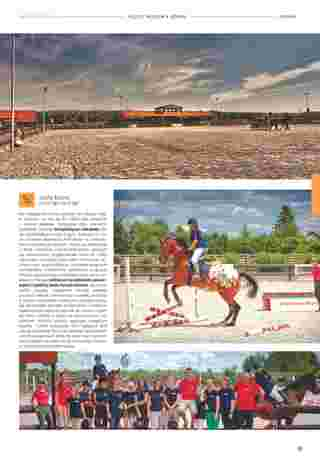 Almatur - gazetka promocyjna ważna od 02.04.2020 do 22.09.2020 - strona 87.