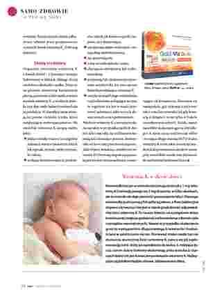 Hebe - gazetka promocyjna ważna od 01.02.2020 do 29.02.2020 - strona 94.