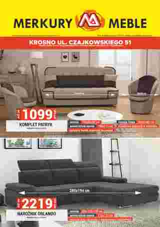 Merkury Market - gazetka promocyjna ważna od 01.12.2019 do 31.12.2019 - strona 5.