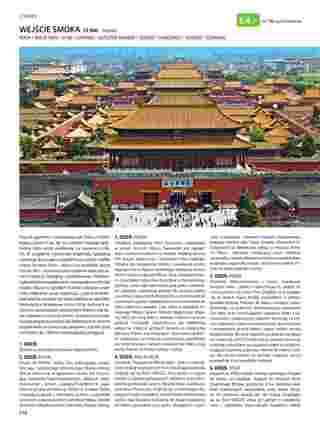 Itaka - gazetka promocyjna ważna od 01.11.2019 do 31.03.2020 - strona 212.