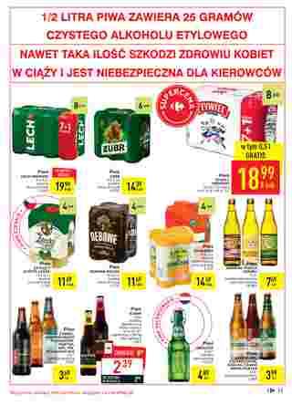 Carrefour - gazetka promocyjna ważna od 21.01.2020 do 01.02.2020 - strona 15.