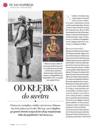 Hebe - gazetka promocyjna ważna od 01.02.2020 do 29.02.2020 - strona 72.