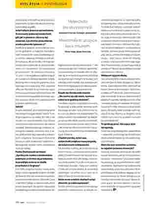 Hebe - gazetka promocyjna ważna od 01.11.2019 do 30.11.2019 - strona 106.