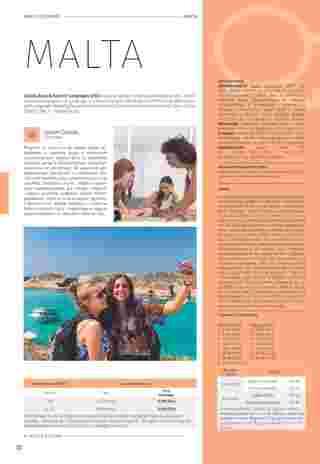Almatur - gazetka promocyjna ważna od 02.04.2020 do 22.09.2020 - strona 212.