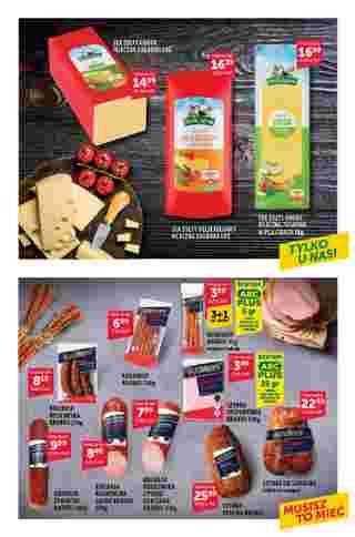 Eurocash Cash&Carry - gazetka promocyjna ważna od 22.02.2021 do 07.03.2021 - strona 13.