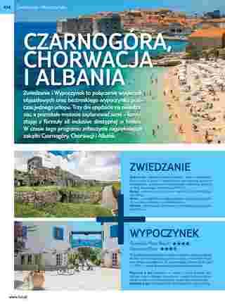 Tui - gazetka promocyjna ważna od 24.09.2019 do 23.09.2020 - strona 456.