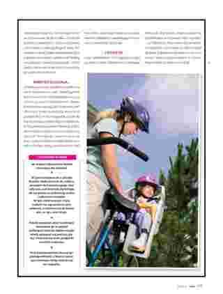 Hebe - gazetka promocyjna ważna od 01.07.2019 do 31.08.2019 - strona 119.