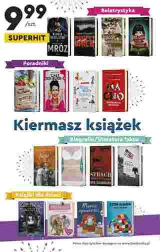 Biedronka - gazetka promocyjna ważna od 15.02.2021 do 01.03.2021 - strona 17.