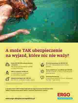 Itaka - gazetka promocyjna ważna od 02.04.2020 do 21.03.2021 - strona 268.