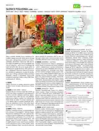 Itaka - gazetka promocyjna ważna od 01.11.2019 do 31.03.2020 - strona 54.