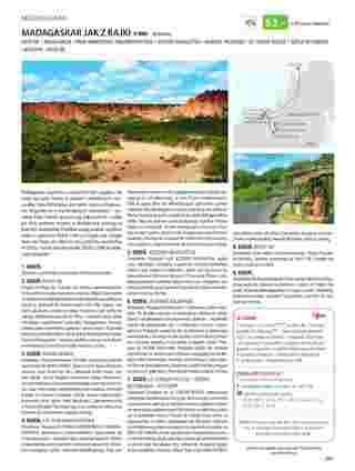 Itaka - gazetka promocyjna ważna od 02.04.2020 do 21.03.2021 - strona 203.