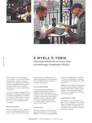 BoConcept - gazetka promocyjna ważna od 01.01.2020 do 31.12.2020 - strona 88.