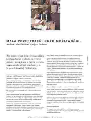 BoConcept - gazetka promocyjna ważna od 01.01.2020 do 31.12.2020 - strona 81.