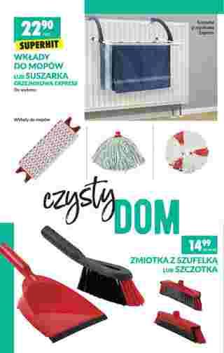 Biedronka - gazetka promocyjna ważna od 07.01.2020 do 18.01.2020 - strona 24.