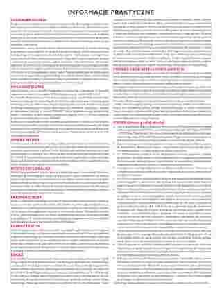 Itaka - gazetka promocyjna ważna od 02.04.2020 do 21.03.2021 - strona 263.