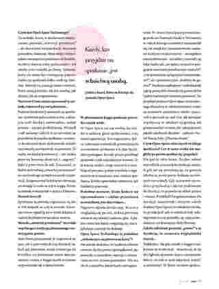 Hebe - gazetka promocyjna ważna od 01.01.2020 do 31.01.2020 - strona 13.