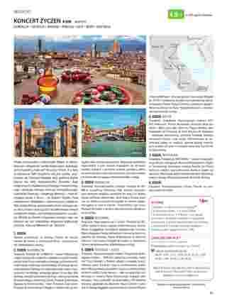 Itaka - gazetka promocyjna ważna od 01.11.2019 do 31.03.2020 - strona 23.