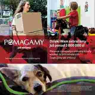 Rossmann - gazetka promocyjna ważna od 16.08.2019 do 31.08.2019 - strona 11.