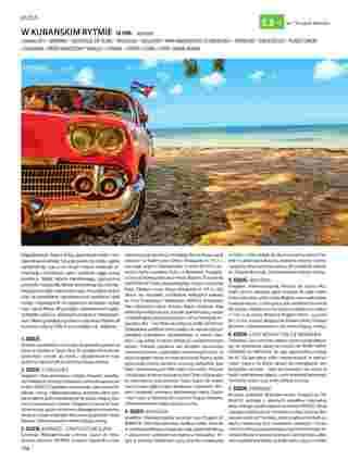 Itaka - gazetka promocyjna ważna od 02.04.2020 do 21.03.2021 - strona 172.