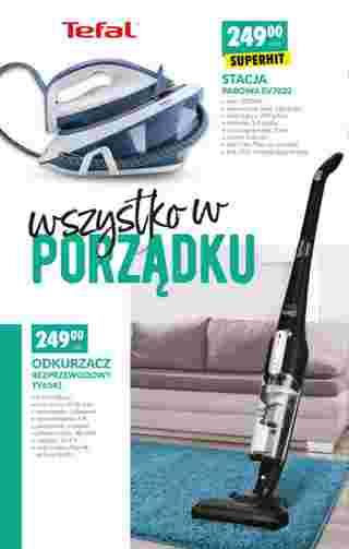 Biedronka - gazetka promocyjna ważna od 24.06.2019 do 06.07.2019 - strona 24.