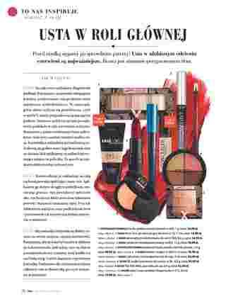 Hebe - gazetka promocyjna ważna od 01.02.2020 do 29.02.2020 - strona 82.