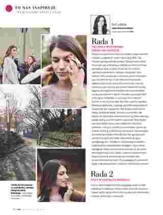 Hebe - gazetka promocyjna ważna od 01.01.2020 do 31.01.2020 - strona 84.