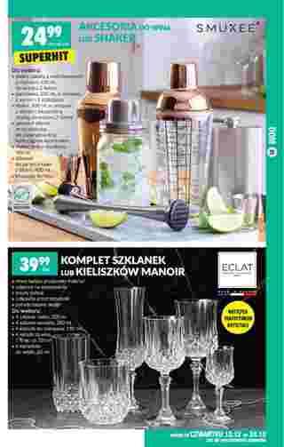 Biedronka - gazetka promocyjna ważna od 09.12.2019 do 22.12.2019 - strona 25.