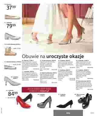 Bonprix - gazetka promocyjna ważna od 01.12.2020 do 30.05.2021 - strona 13.