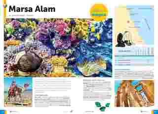 Coral Travel - gazetka promocyjna ważna od 14.11.2019 do 31.03.2020 - strona 205.