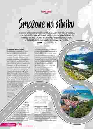 Exim Tours - gazetka promocyjna ważna od 01.03.2020 do 31.05.2020 - strona 94.