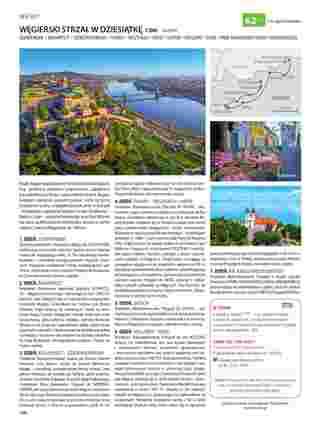 Itaka - gazetka promocyjna ważna od 01.11.2019 do 31.03.2020 - strona 122.