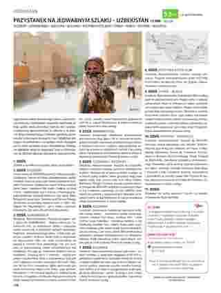 Itaka - gazetka promocyjna ważna od 02.04.2020 do 21.03.2021 - strona 260.