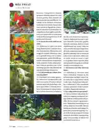 Hebe - gazetka promocyjna ważna od 01.04.2020 do 30.04.2020 - strona 112.
