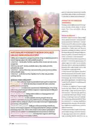 Hebe - gazetka promocyjna ważna od 01.11.2019 do 30.11.2019 - strona 90.