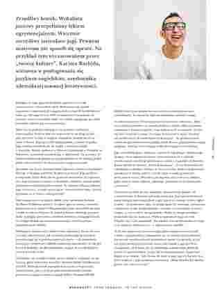 BoConcept - gazetka promocyjna ważna od 01.01.2020 do 31.12.2020 - strona 35.