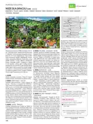 Itaka - gazetka promocyjna ważna od 01.11.2019 do 31.03.2020 - strona 110.