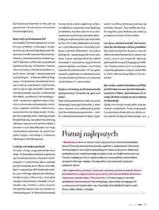 Hebe - gazetka promocyjna ważna od 01.02.2020 do 29.02.2020 - strona 29.