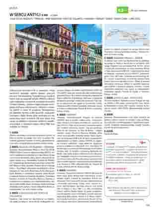 Itaka - gazetka promocyjna ważna od 02.04.2020 do 21.03.2021 - strona 177.
