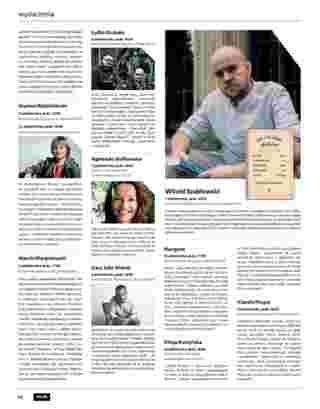 Empik - gazetka promocyjna ważna od 02.10.2019 do 15.10.2019 - strona 94.