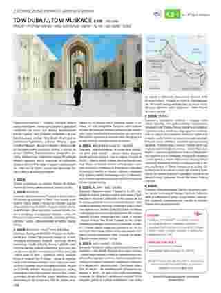 Itaka - gazetka promocyjna ważna od 02.04.2020 do 21.03.2021 - strona 256.